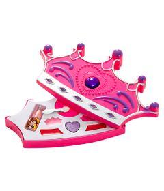 Estojo-Coroa-Princesas-Disney