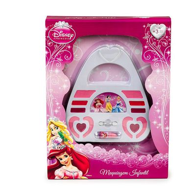 Estojo-Bolsinha-de-Maquiagem-Princesas---Disney