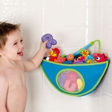 Organizador-de-Brinquedos-para-Banheiro-Azul-Munchkin