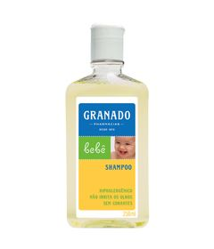 shampoo_bb_trad