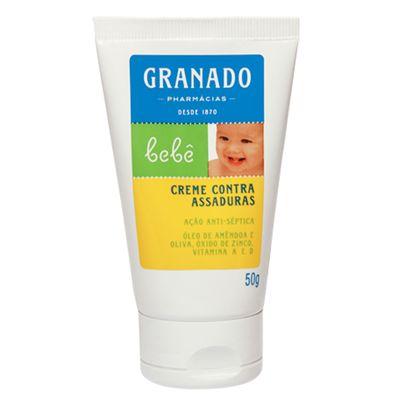 creme_bb_assaduras