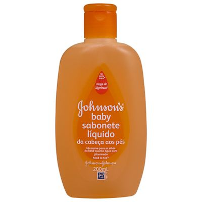 Johnsons-Baby-Sabonete-Liquido-Cabeca-aos-Pes-12x200ml