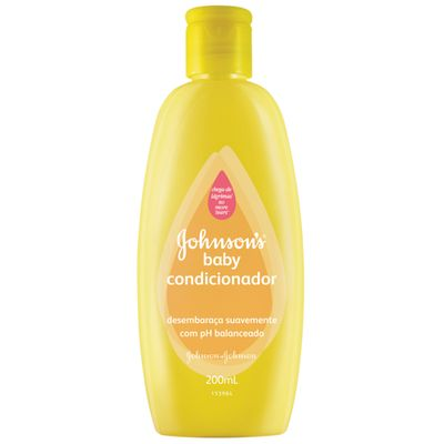 Johnsons-Baby-Condicionador-Regular-12x200ml
