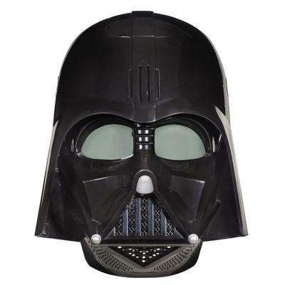 Mascara-Elet-Darth-Vader---Star-Wars---Hasbro