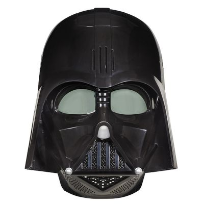 Mascara-Elet-Darth-Vader---Star-Wars---Hasbro
