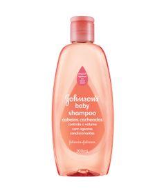 Johnsons-Baby-Shampoo-Cabelos-Cacheados-12x200ml