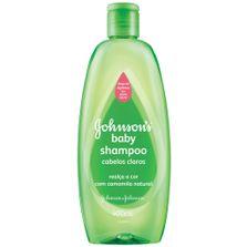 Johnsons-Baby-Shampoo-Cabelos-Claros-12x400ml