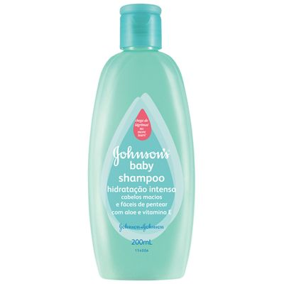 Johnsons-Baby-Shampoo-Hidratacao-Intensa-12x200ml