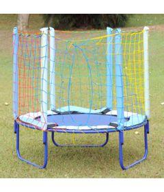Cama-Elastica-135-m---Azul---Jundplay