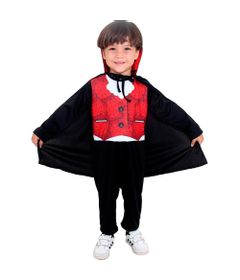 Fantasia-Conde-Dracula-Bebe---Tamanho-P---Sulamericana