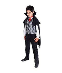 Fantasia-Halloween---Vampiro-Twilight---Tamanho-M---Sulamerican