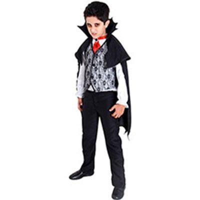 Fantasia-Halloween---Vampiro-Twilight---Tamanho-P---Sulamericana-
