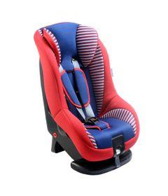 CV3001_cadeira_auto_voyage_marinheiro_padrao
