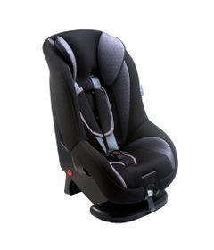CV3001_cadeira_auto_voyage_preto_rock_padrao