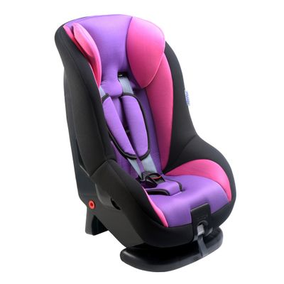 CV3001_cadeira_auto_voyage_rosa_chiclete_padrao