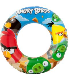 Boia-Inflavel-Redonda-Angry-Birds-New-Toys
