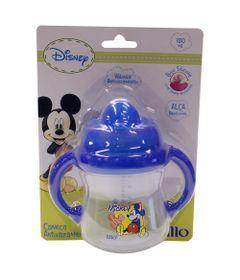 Caneca-Anti-vazamento-com-Alca-Disney-180-ml---Azul---Lillo