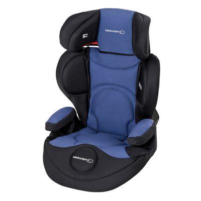 8766_cadeira_hipsos_bebe_confort_deep_blue
