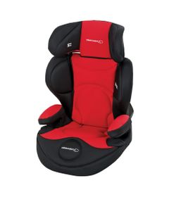 8766_cadeira_hipsos_bebe_confort_intense_red