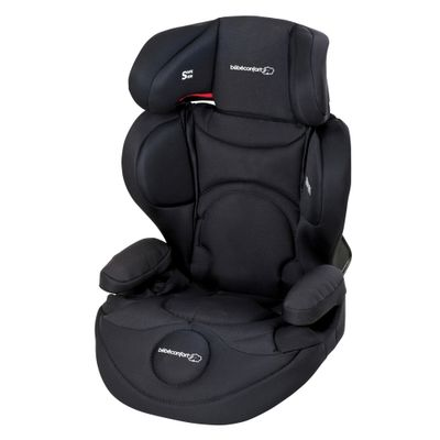 8766_cadeira_hipsos_bebe_confort_total_black