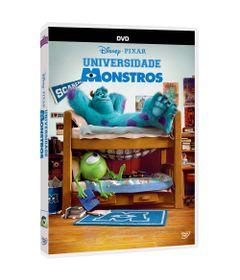 DVD-Universidade-Monstros