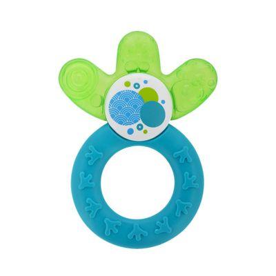 Mordedor-Cooler-com-Agua---Azul---MAM