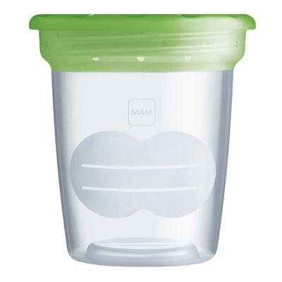 Conjunto-de-Potes-com-Tampa-Verde-Storage-Solution-MAM