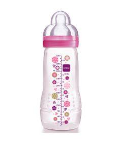 Mamadeira-Fashion-Bottle-Grils-330-ml---Rosa---MAM