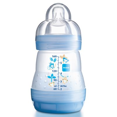 Mamadeira-First-Bottle-Boys-160ml-MAM