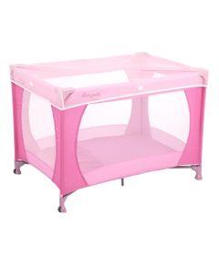 Berco-Portatil-Angel-Pink-Burigotto