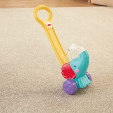 Elefante-Bolinhas-Divertidas-Fisher-Price