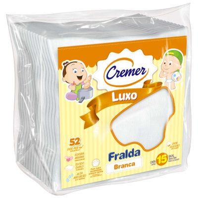 Fralda-Luxo-Branca-15-unidades