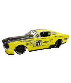 Carro-Colecionavel-Pro-Rodz-Ford-Mustang-GT-1967-1-24-Maisto