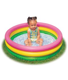 Piscina-Por-do-Sol---3-Aneis---Intex---57412