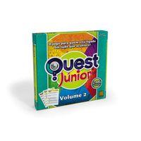 02975-Quest-Jr-Volume-2