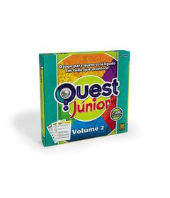 02975-Quest-Jr-Volume-2