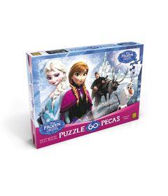 02972_P60-Frozen-Cartucho