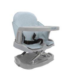 Assento-Lanche-Blue