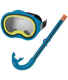 Kit-de-Mergulho-Play-Aventura---Azul---Intex---55942