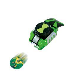 Lancador-Ben-10---Omniverse-Omnitrix---Sunny