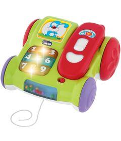 Telefone-Musical---Chicco