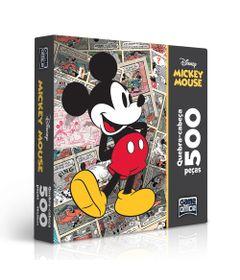 2019---Mickey-Mouse---Quebra-Cabeca-500-pecas---Embalagem