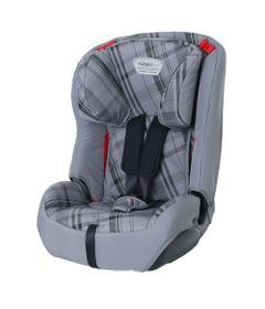 Cadeira-para-Auto-Multipla-1-2-3-Murano-Burigotto