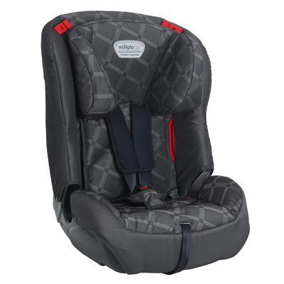 Cadeira-para-Auto-Multipla-1-2-3-Lotus-Burigotto