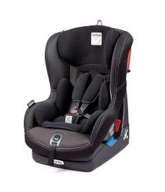 Cadeira-para-Auto-Viaggio-0-1-Switchable-Black-Peg-Perego