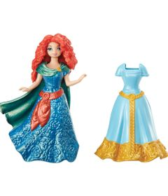 Mattel-Kit-Mini-Princesa-Merida-Disney-Mattel-1139-58675-1