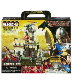 Kre-o-Dungeons-e-Dragons---Torre-da-Fortaleza---Hasbro---A6742