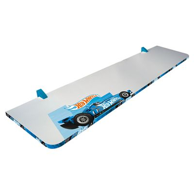 Prateleira-Hot-Wheels-80-cm-Prat-K