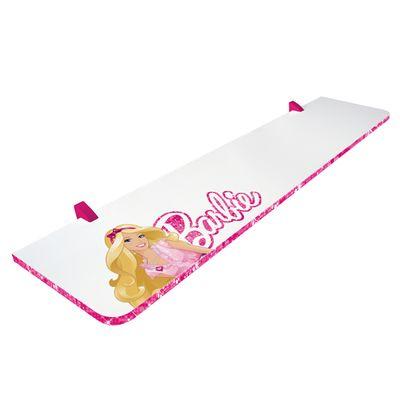Prateleira-Barbie-100-cm-Prat-K