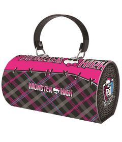 Carteira-Fashion-Monster-High-Intek